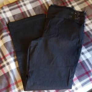 Fashion Bug dress slacks